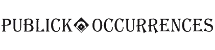 File:Publick Occurrences logo.png