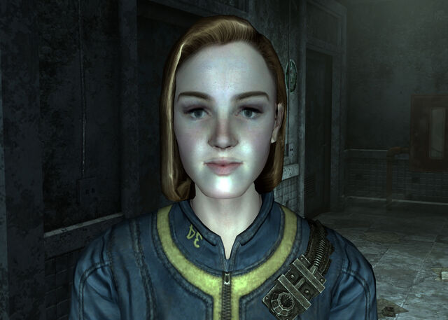 File:Vault 34 dweller3 AS300.jpg