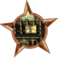 Badge-1437-1.png