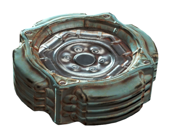File:Fo4 dampening coil.png