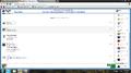 Thumbnail for version as of 02:41, November 4, 2012