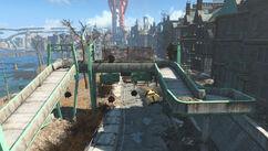 FootbridgeCamp-Fallout4