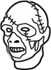 File:Icon ghoul mask.png