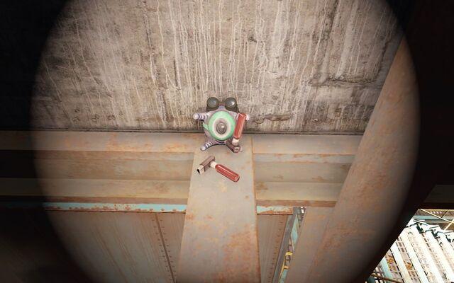 File:FO4 Jet Alien Saugus Iron.jpg