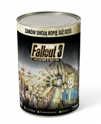 File:Fallout3 can.jpg