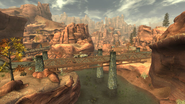 File:East Fork Bridge.jpg