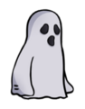 FoS ghost costume.png