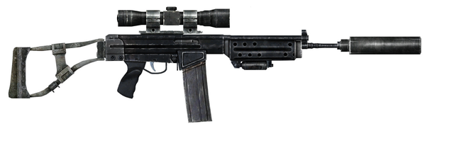 File:Gauzz Rifle's S1G-5k.png