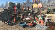 SettlementObjects-NukaWorld