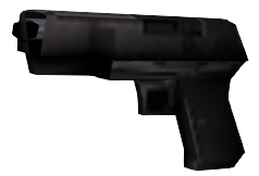 File:Vb45pistol.png