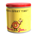 Clean coffee tin.png
