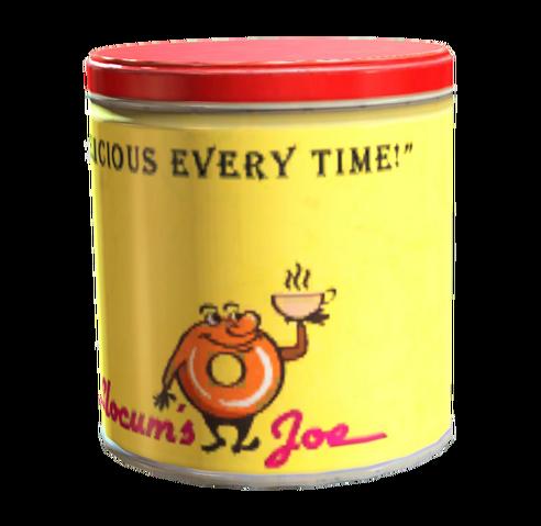 File:Clean coffee tin.png