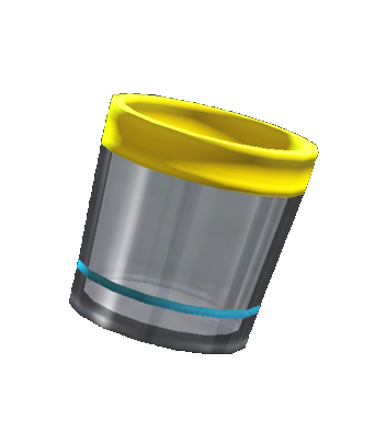 File:FO4 Institute drinking glass small.png