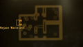 New Vegas medical clinic local map.png