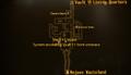 Vault 11 entrance map.png