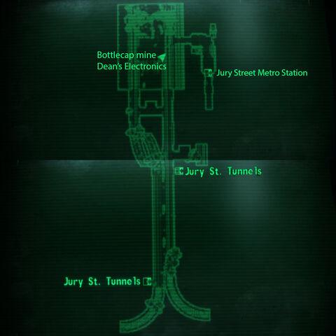 File:Jury Street Station loc map.jpg