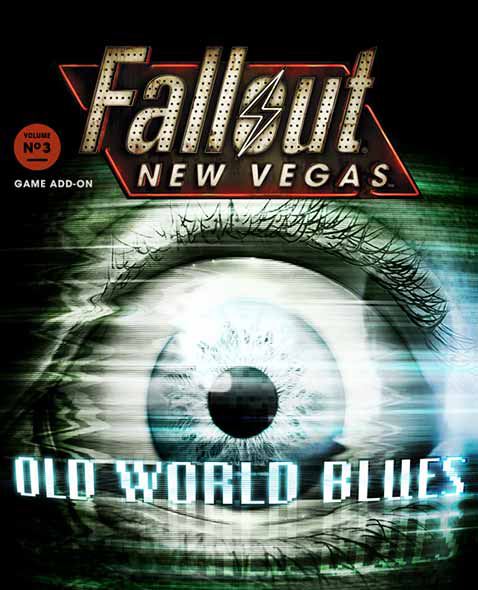 File:OldWorldBluesCover.png