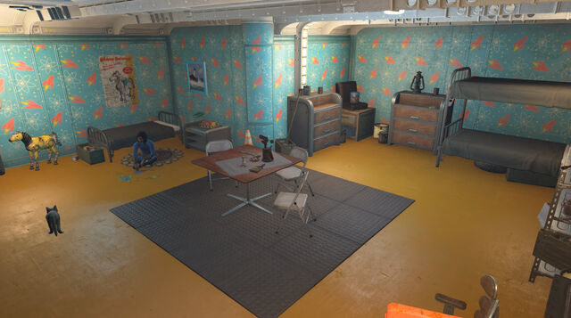 File:Vault81-CombesRoom-Fallout4.jpg