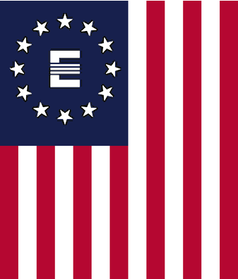 File:AgentCPatriots2.png