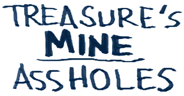 File:DM Treasures Mine Asshole graffiti.png