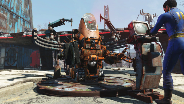 File:Fallout 4 Automatron pre-release 4.png