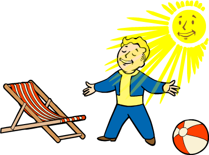 File:Fo4 Solar Powered.png