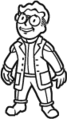 Icon Vault lab coat.png
