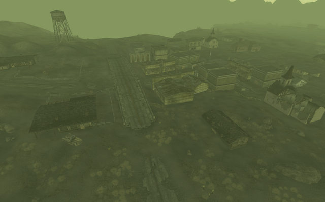 File:FNV Camp Searchlight aerial view.png