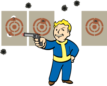 File:Fo4 Gunslinger.png