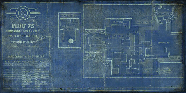 File:Vault 75 blueprints.jpg