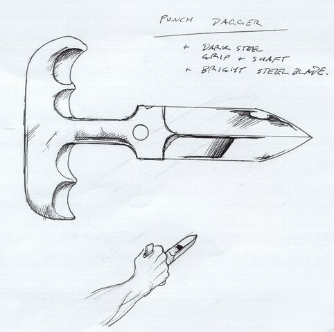 File:Punch Dagger.jpg