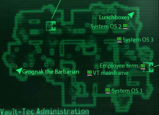 File:Vault-Tec HQ Sysop terminals.png