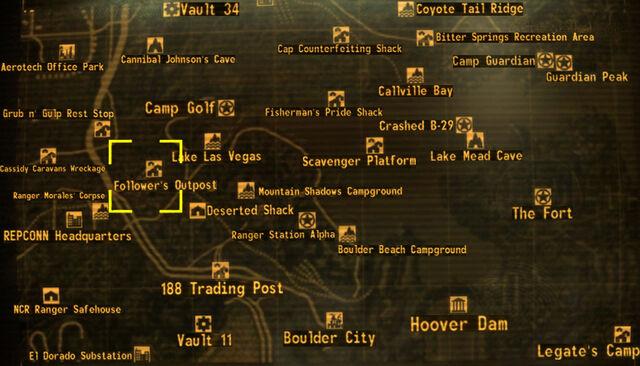 File:Followers Outpost loc.jpg