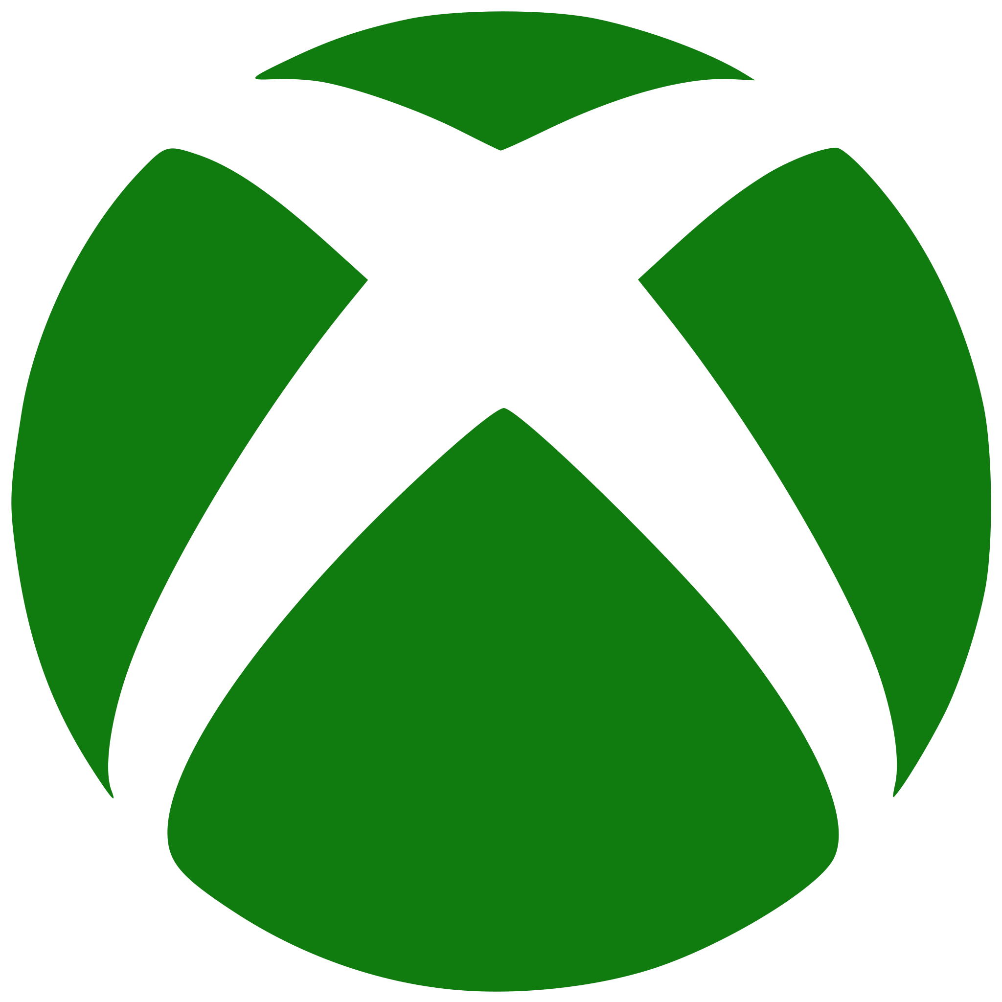 File:Icon xboxone.png
