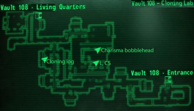 File:Vault 108 cloning lab loc.jpg