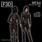 File:F3D.jpg