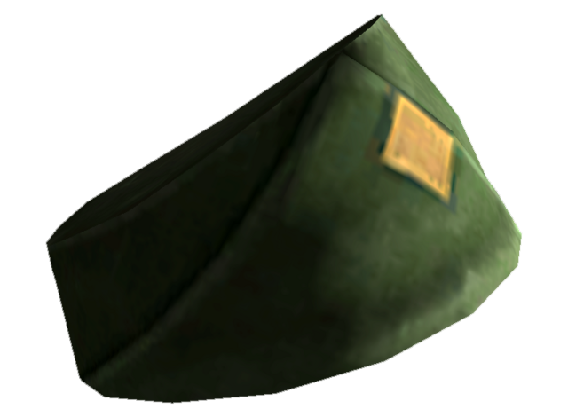 File:Fo3 wasteland scout hat.png