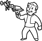 File:Icon Energy Weapons.png