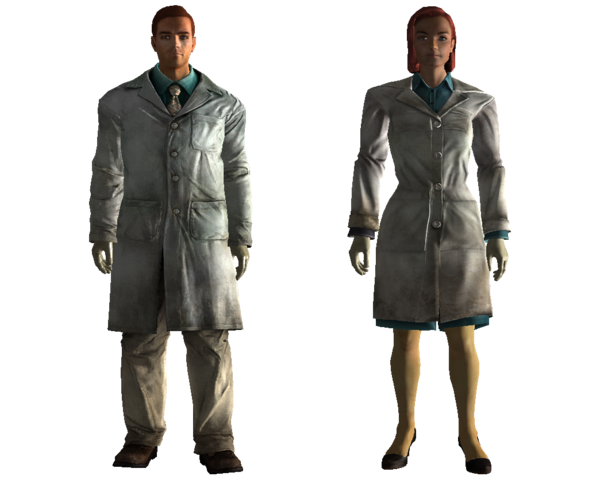 File:Lab technician outfit.png