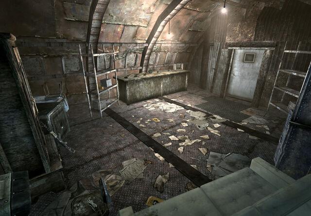 File:Megaton armory int.jpg