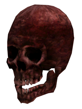 File:Mutilated skull.png