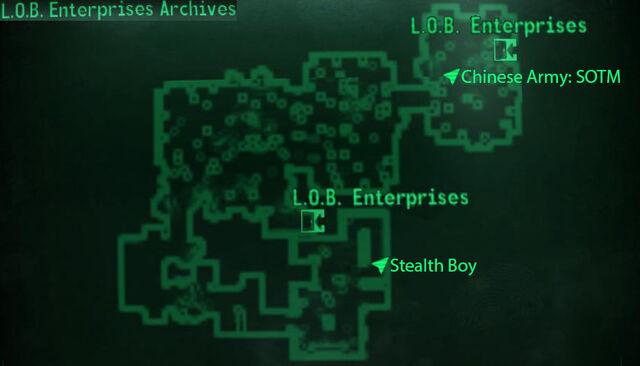 File:LOB Enterprises Archives loc map.jpg
