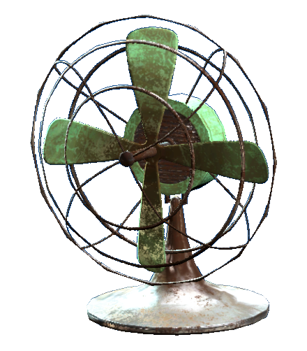 File:Office desk fan.png