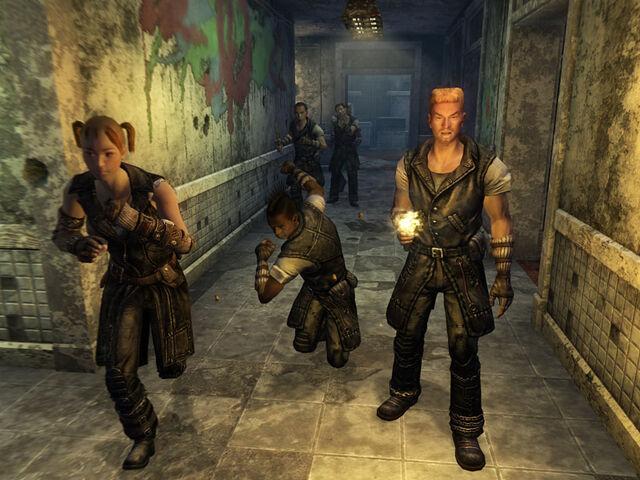 File:Scorpion Gang.jpg