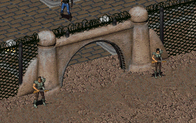 File:VC courtyard guards.png
