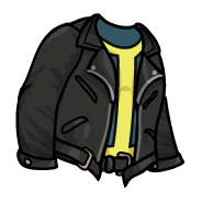File:FoS Tunnel Snakes outfit.png