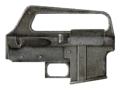 GRA assault carbine forged receiver.png