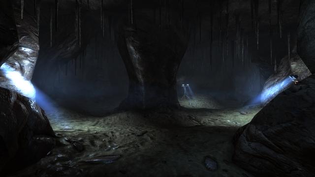 File:Signal Yankee Bravo cave.png