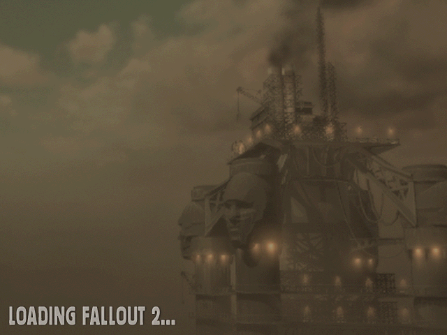 File:Enclave oil rig loading screen.png