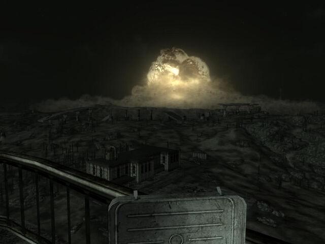 File:Megaton explosion night.jpg